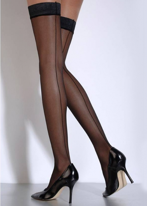 Cecilia de Rafael Stockings HYDE PARK